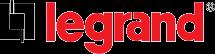 Nhà phân phối sản phẩm Legrand độc quyền tại Việt Nam