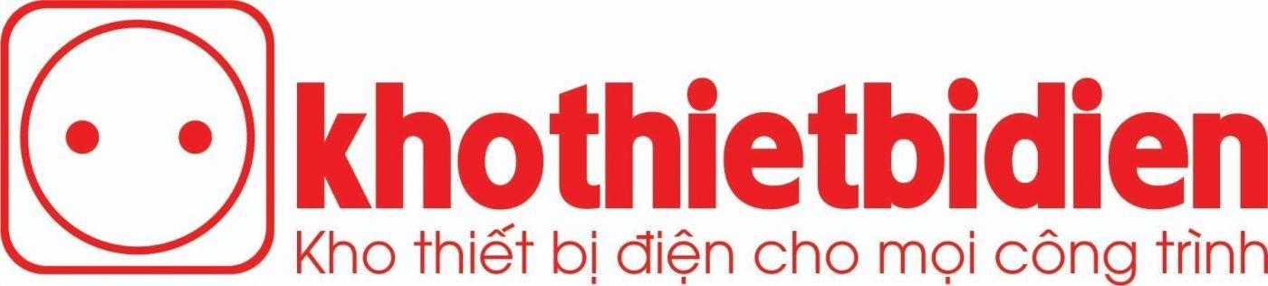 logo-kho-thiet-bi-dien